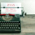 2015 Allá Voy