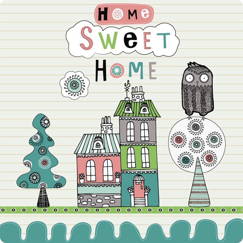 Mi casa tu casa nuestra casa bit cora despu s de mis 40 - Nuestra casa es tu casa ...